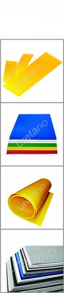 Placas de poliuretano - Placas decorativas de poliuretano ...